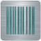 1D Barcode Elements